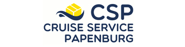 CS Papenburg